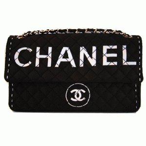 CHANEL Handbag Not A Replica 94s